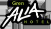 Gren Alia Hotel